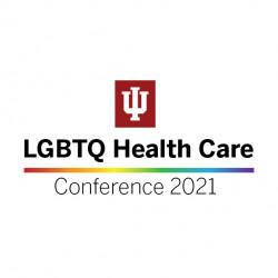 LGBTQ Healthcare Conference Banner