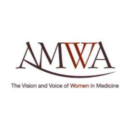 AMWA Annual Meeting LEADS Module 3: PRACTICAL TOOLS TO INCREASE YOUR LEADERSHIP POTENTIAL Banner