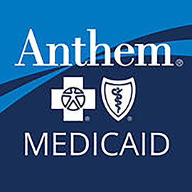Anthem Medicaid Monthly Provider Education: Medicaid 101 Banner
