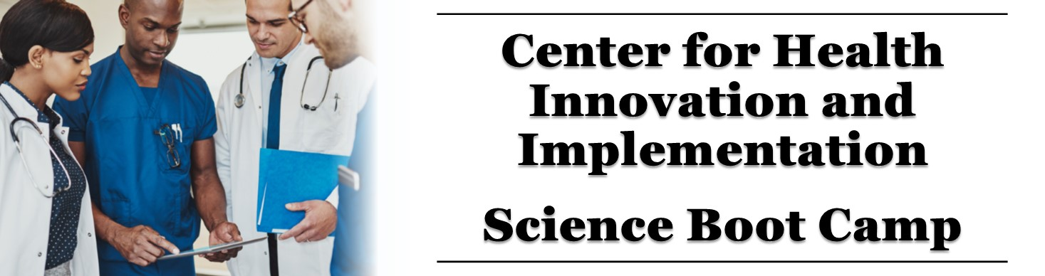 Agile Implementation Boot Camp Banner