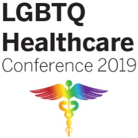 LGBTQ Healthcare Update Conference Banner