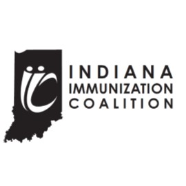 Vaccinating with Compassion Banner