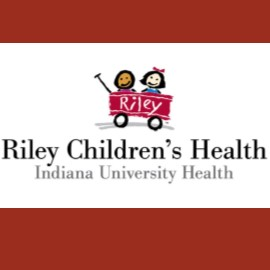 Riley Surgical Research Day Banner